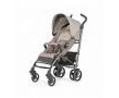 Chicco Silla de Paseo Lite Way 2 de Chicco