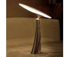 QisDesign Coral Reef - lámpara de mesa de diseño LED