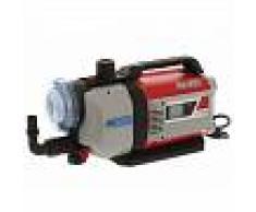 Al-ko Bomba eléctrica para riego AL-KO HWA 4500 Comfort - Bomba de riego para jardín de 1300 W