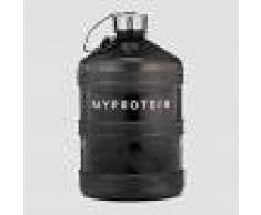 Myprotein Garrafa - Grande