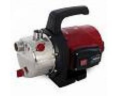 Einhell Bomba eléctrica autocebante de jardín para riego Einhell GC-GP 1046 N cuerpo Inox 1050 W