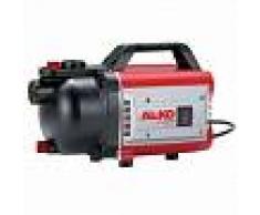 Al-ko Bomba eléctrica para riego AL-KO Jet 3500 Classic - bomba de jardín de 850 W