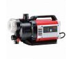Al-ko Bomba eléctrica para riego AL-KO Jet 4000 Comfort - bomba de jardín de 1000 W